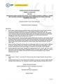 Undang-Undang Nomor 12 Tahun 2017.pdf