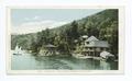 Undercliff, Lake Placid, N. Y (NYPL b12647398-63026).tiff