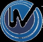 Logo d'Unió Valenciana