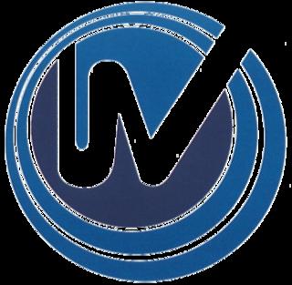Valencian Union Defunct regionalist political party in Spain