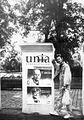 Unia Wolnosci, Glogow, 7.9.1991.jpg
