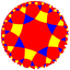 Uniform tiling 443-t01.png
