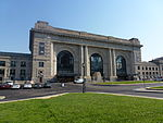 Union Station, Kansas City.JPG