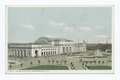 Union Station, Washington, D. C (NYPL b12647398-74347).tiff