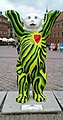 United Buddy Bears Exhibition in Warsaw - 49.jpg