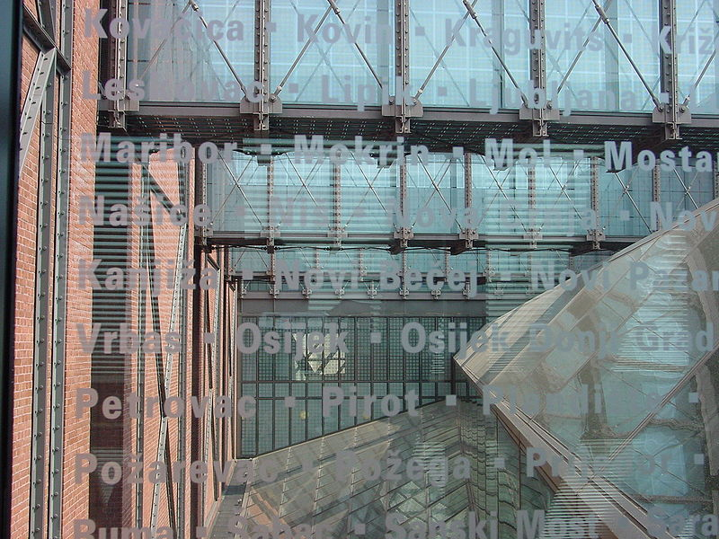 United States Holocaust Memorial Museum Bridges.jpg