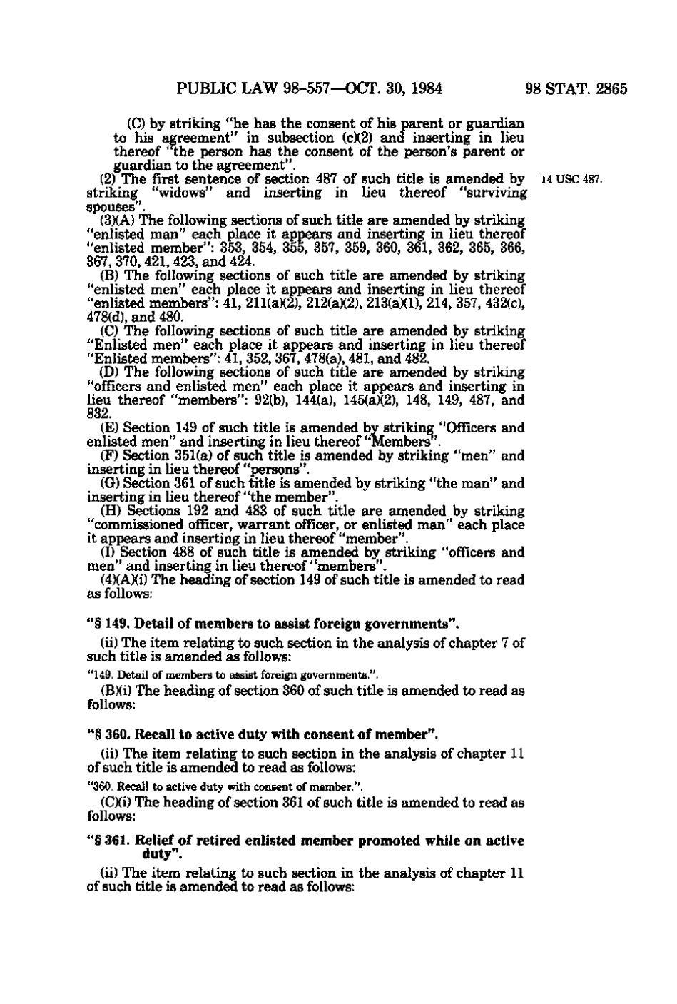 Page:United States Statutes at Large Volume 98 Part 3 djvu