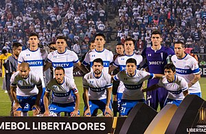 Universidad Católica - Rosario Central 20190313 14.jpg