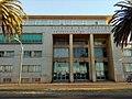 Universidad de Valparaíso - Facultad de Derecho y Cs Sociales (Derecho).jpg