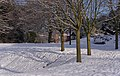 University Park MMB «E0.jpg