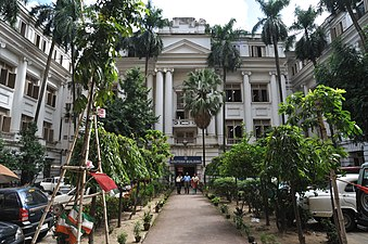 University of Calcutta 7383.JPG