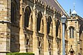 University of Sydney Great Hall (12262757925).jpg