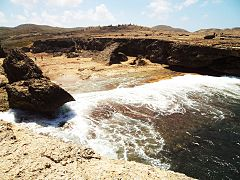 Unnamed Road, Curaçao - panoramio (5).jpg