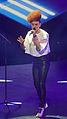 Unser Song für Dänemark - Sendung - MarieMarie-2863.jpg
