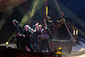Unser Song für Dänemark - Sendung - Santiano-2619.jpg
