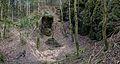 Unterwald-Ponor 12.jpg