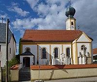 Unterweilbach GrafSpretistr4 Kirche 001 201509 148.JPG