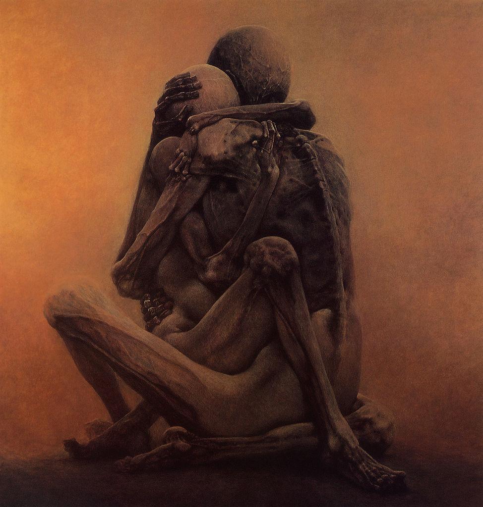 https://upload.wikimedia.org/wikipedia/commons/thumb/2/20/Untitled_painting_by_Zdzislaw_Beksinski_1984.jpg/974px-Untitled_painting_by_Zdzislaw_Beksinski_1984.jpg