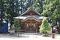 Uonuma Shrine.JPG