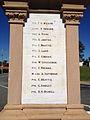 Upper Coomera War Memorial 05.JPG