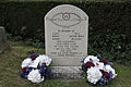 Upper Heyford memorial.JPG