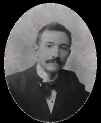 Urbano González Varela.png