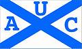 Uruguay-athletic-club.jpg