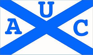 1900 Uruguayan Primera División - Image: Uruguay athletic club