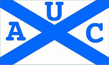 Uruguay-athletic-club