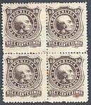 Uruguay 1883 Sc51 B4.jpg