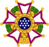 Us legion of merit chief commander.png