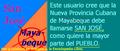 UserBoxSanJosé, no mayabeque.PNG
