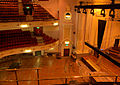 Usher Hall interior - main auditorium 05.jpeg