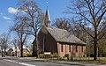 Usselo, de Nederlands Hervormde kerk IMG 8872 2021-04-26 12.06.jpg