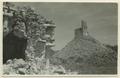 Utgrävningar i Teotihuacan (1932) - SMVK - 0307.j.0023.tif