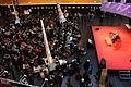 Utopiales 2011 Alejandro Jodorowsky 1.jpg