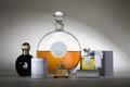 Utställningen Passion för parfym - Hallwylska museet - 86224.tif