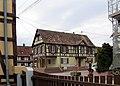 Uttenheim, Mairie.jpg