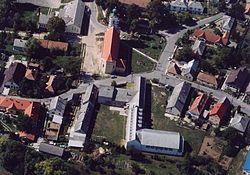 Városlőd légifotó2.jpg