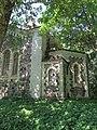 Väike-Lähtru kirik 2014 (2).JPG
