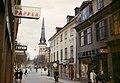 Västerås - KMB - 16001000239550.jpg