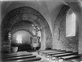 Fil:Våmbs kyrka - KMB - 16001000007400.jpg