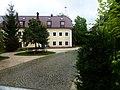 Vöcklabruck (Schloss Schöndorf-2).jpg