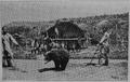 V.M. Doroshevich-Sakhalin. Part II. Nivkh Amusement.png
