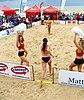 VEBT Margate Masters 2014 IMG 2407 2074x3110 (14988597345).jpg