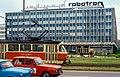 VEB Kombinat Robotron Dresden 1990.jpg