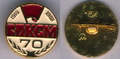 VLKSM 70th anniversary.png