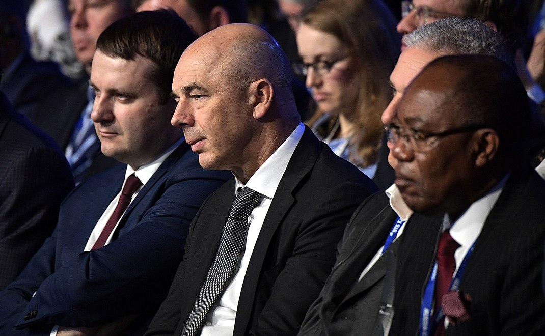 VTB Capital Investment Forum 05.jpg