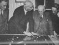 VUC 1930.png
