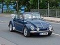 VW Käfer Cabrio 6170535.jpg
